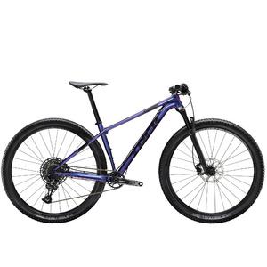 Trek Procaliber 6 Mountain Bike