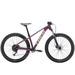 Trek Roscoe 6 Women's Mountain Bike