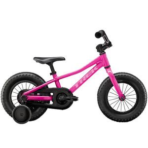 Trek Precaliber 12 Girl's Bike