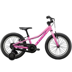 Trek Precaliber 16 Girl's Bike