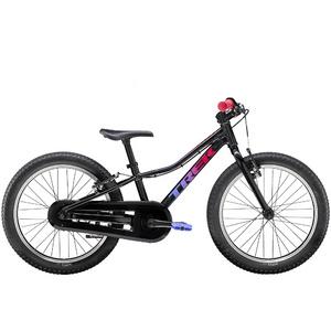 Trek Precaliber 20 Girl's Bike
