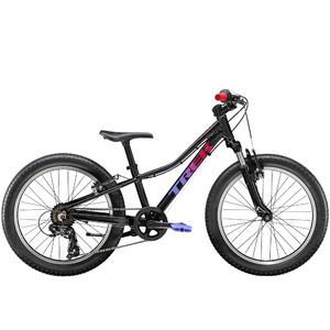 Trek Precaliber 20 7-speed Girl's Bike