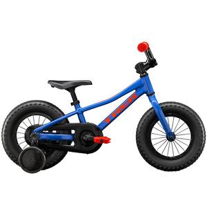 Trek Precaliber 12 Boy's Bike