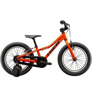 Trek Precaliber 16 Boy's Bike