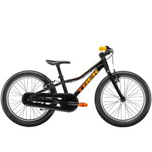 Trek Precaliber 20 Boy's Bike