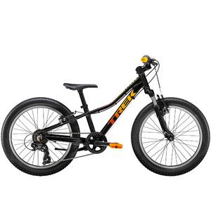 Trek Precaliber 20 7-speed Boy's Bike