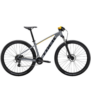 Trek Marlin 6 Mountain Bike