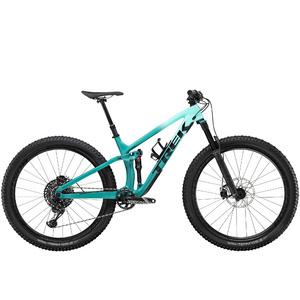 Trek Fuel EX 9.8 Mountain Bike