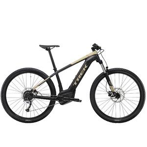 Trek Powerfly 4 Electric Mountain Bike