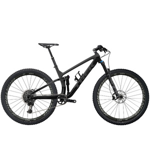 Trek Fuel EX 8 XT Mountain Bike