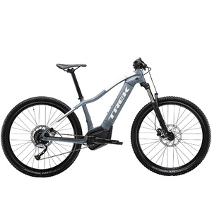 Trek Powerfly 4 Women's Mountain Bike