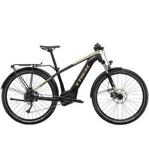 Trek Powerfly Sport 4 Equipped Mountain Bike