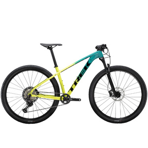 Trek X-Caliber 9 Mountain Bike