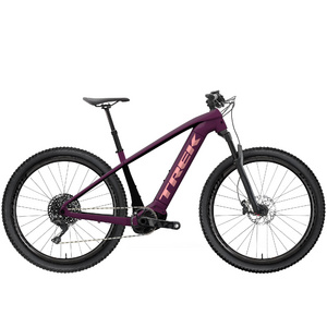 Trek Powerfly 5 Women's E-Bike