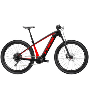 Trek Powerfly 5 E-Bike
