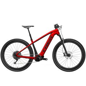 Trek Powerfly 7 E-bike