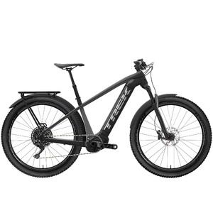 Trek Powerfly Sport 7 Equipped E-Bike