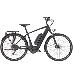 Trek Verve+ 3 E-bike