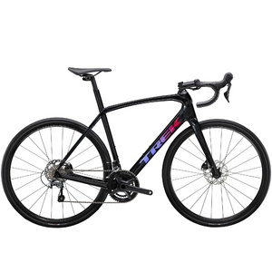 Trek Domane SL 4 Road Bike