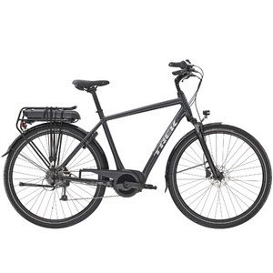 Trek Verve+ 1 E-Bike