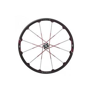 Opium DH Wheelset