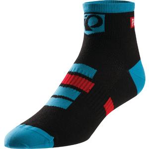 Pearl Izumi Men's Elite Low Sock