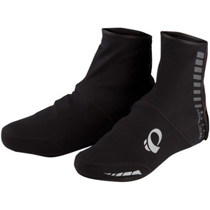 Pearl Izumi O/Shoe Elite S/Shell