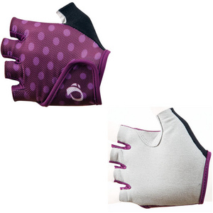 Pearl Izumi Gloves Junior Select