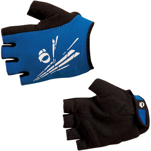 Pearl Izumi Junior Kid's Select Glove