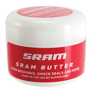 SRAM Grease - Butter 1oz
