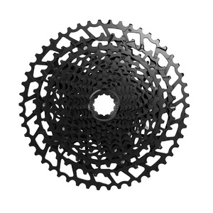 SRAM CASSETTE PG-1230 EAGLE 11-50 12 SPEED - NX EAGLE