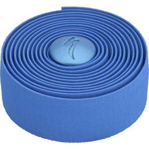 S-Wrap Roubaix Tape