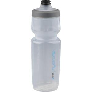 23 Oz. Purist Hydroflo Bottle