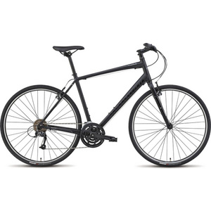 2015 Specialized Sirrus Sport