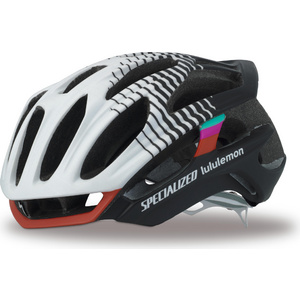 S-Works Prevail Team