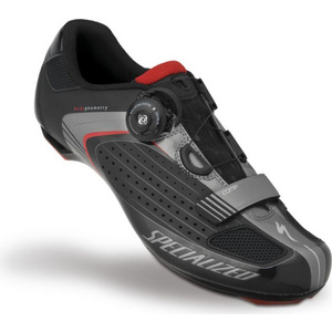 2015 Specialized Comp Road
