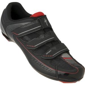 2015 Specialized Sport Road Shoe
