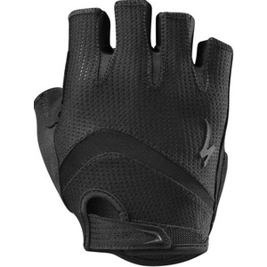 Bodygeometry Gel Short Finger Glove