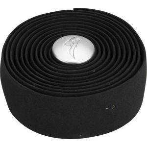 Specialized S-Wrap Cork Tape