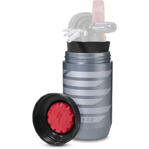 Specialized Keg Storage W/Tool Wrap