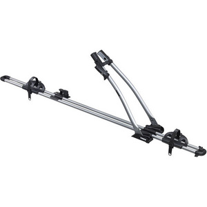 532 Freeride locking upright cycle carrier