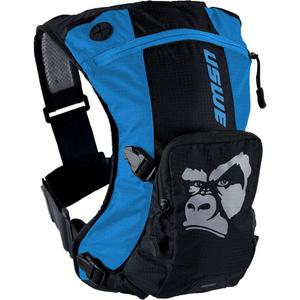 Ranger 3 Hydration Pack with 2L Elite Bladder