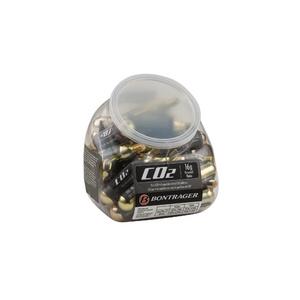 Bontrager CO₂  Cartridges