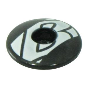 Bontrager Headset Top Caps