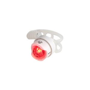 Bontrager Glo & Ember Multi-Use Lights