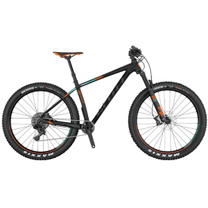 Scott Scale 710 Plus (2017)