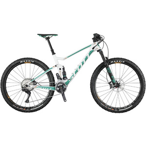 Scott Contessa Spark 700 (2017)