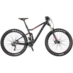 Scott Contessa Spark 720 Plus (2017)