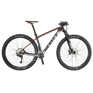 Scott Bike Scale 920 (2018)