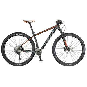Scott Bike Scale 940 (2018)
